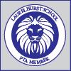 A PTA Membership